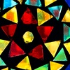 61% Off Stained-Glass Class