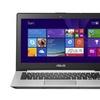 """ASUS VivoBook 13.3"""" Touchscreen Laptop"""