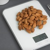 $18 for a Digital Kitchen Scale