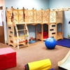 Up to 68% Off Children's Tumbling Classes