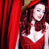 Up to 55% Off Burlesque Revue at The Joynt