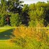 Up to 55% Off Golf at Beatrice Country Club