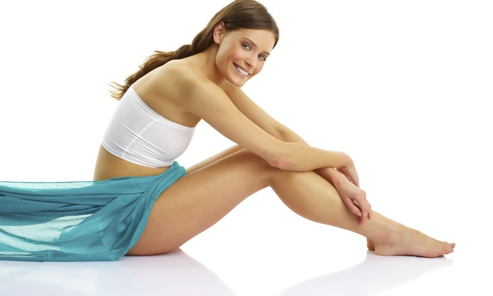 Ideal Skin Electrolysis - Pinole: $12 for $45 Worth of Electrolysis — IDEAL SKIN ELECTROLYSIS