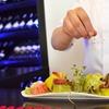 Sushi: 4 zestawy do wyboru