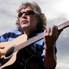 Jose Feliciano – Up to 52% Off