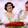 East End Theatre – Up to 47% Off Musical Comedy