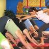 Up to 80% Off Yoga Classes in Sebastopol