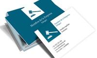 Impresión de 250 tarjetas de visita Premium por 5 € en 360imprimir