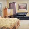 Up to Half Off Stay at 15 Acres Retreat in Quitman