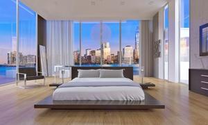 Modani San Francisco: $200 or $400 Worth of Modern Furniture at Modani San Francisco (Up to 50% Off)