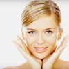 Up to Half Off Signature Facial with Wax