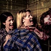 Up to 53% Off Haunted House