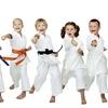 80% Off Martial-Arts Classes and Uniform