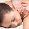 Up to 57% Off Massages at Muscular Rehab Center