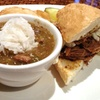 Up to 47% Off New Orleans-Style Cuisine at Belle Isle Bayou