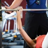 Up to 87% Off Personal Training at SandersPhys