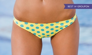 Starr Savvy Skincare: Up to 62% Off Bikini or Brazilian Waxes at Starr Savvy Skincare