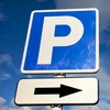 Up to 51% Off Newark Airport Parking