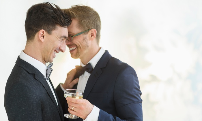 Love Wins Equality Prom - The Veranda at Thornton Park: Love Wins Equality Prom – VIP Package Available on Saturday, February 13, at 7 p.m.