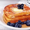 The Abbey – Up to 49% Off Brunch