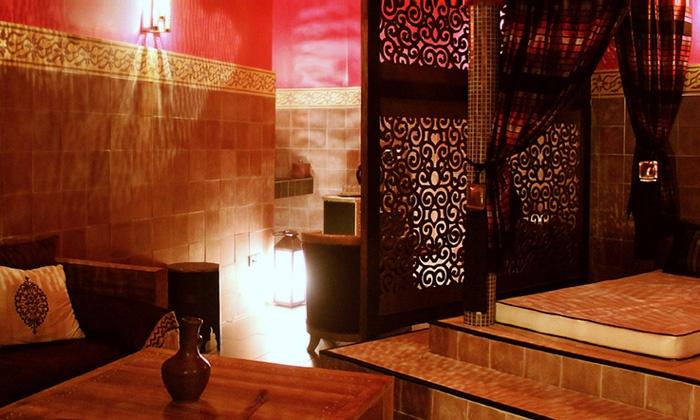 azhar la chapelle compte pere ne pas toucher la. Black Bedroom Furniture Sets. Home Design Ideas