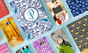MyCustomCase.com: Custom Cases for the iPhone, Including iPhone 6, or Samsung Galaxy S6 from MyCustomCase.com