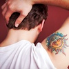 Up to 59% Off Laser Tattoo Removal