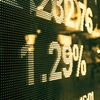Diploma en inversión en bolsa