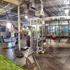 75% Off Strength and Conditioning Classes