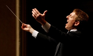 "Chicago Philharmonic: ""Turning Points"": Schubert, Brahms, Kilar"": Chicago Philharmonic's ""Turning Points"": Schubert, Brahms, Kilar on November 15 at 7 p.m."