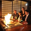 Up to 45% Off Dining at Kobe Japanese Steak and Seafood House
