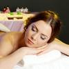 Ceretta, pedicure, massaggio