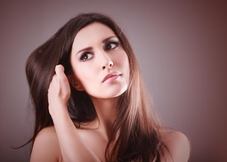 Studio T: Up to 50% Off Hair Cut, Blow Dry, Deep Conditioning & Single Process Color at Studio T