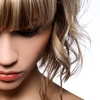 Up to 55% Off Haircut Packages