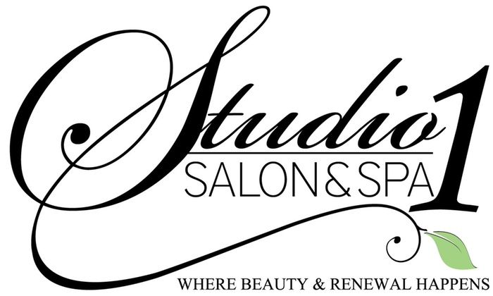 Studio 1 Hair Design - Studio 1 Salon: Up to 48% Off Women's Haircuts and Styles at Studio 1 Hair Design