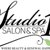 Up to 48% Off Women's Haircuts and Styles at Studio 1 Hair Design