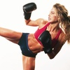 Up to $126 Off Boxing Classes at Atomic Boxing