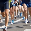 Up to 60% Off Indy Dash 5k Beer Run + Tasting from My Drink On