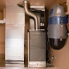 Up to 65% Off Furnace Safety Check or Tune-Up