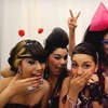 55% Off Photo Booth Rental
