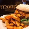 Up to 44% Off Irish & American Fare at Murphy's Law