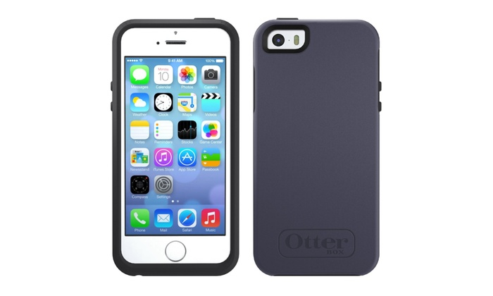 otter box iphone 5 otterbox cases for iphone groupon goods 2871