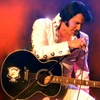 Christmas with the King – Up to 43% Off Elvis Tribute