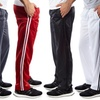 Vertical Sport Men's Track Pants