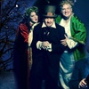 """""""A Christmas Carol"""" – Up to 40% Off Dinner Theater"""