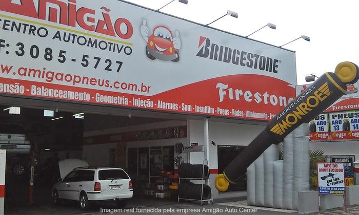 https://www.groupon.com.br/deals/amigao-auto-center-2