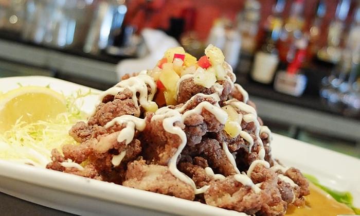 Taste Of Las Olas Food Tour