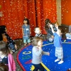 71% Off Membership and Classes to Kidville
