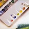 Up to 60% Off Art Class at Gypsy Muse Studio
