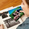 Up to 82% Off a Print or Tape-to-DVD Transfers
